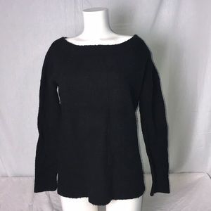 French Connection Urban Flossy Sweater Size Small